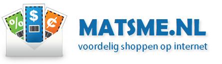 Matsme.nl logo