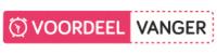 voordeelvanger logo