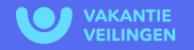 VakantieVeilingen.nl