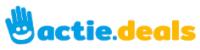 actie.deals logo