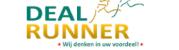 dealrunner logo