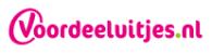voordeeluitjes_logo